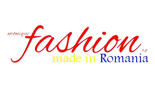 fabricat in Romania